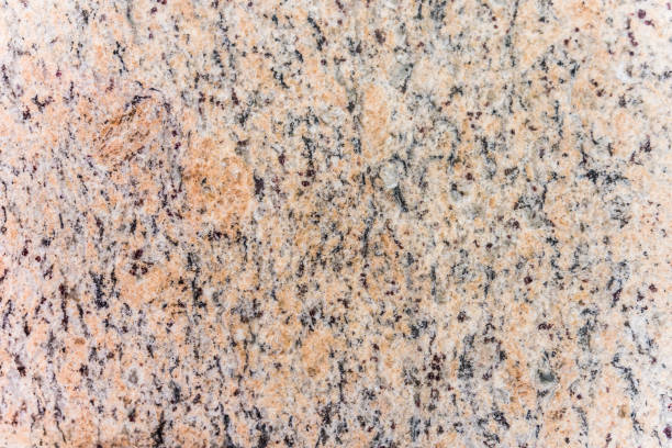 granite counter top - granite rock stock photos and pictures