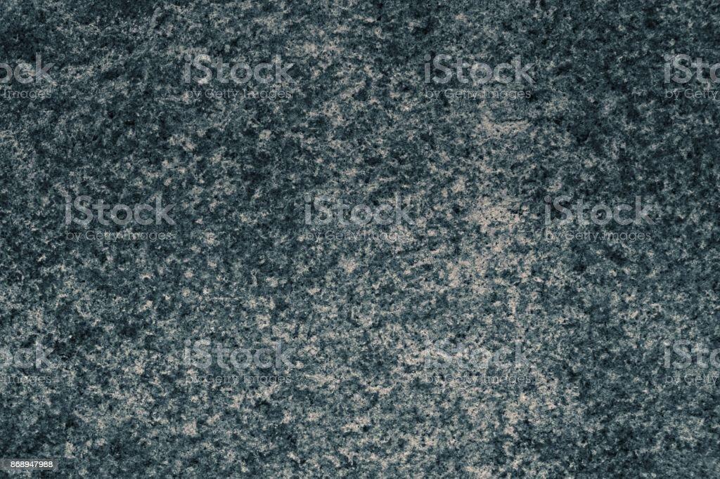 Granite Detail stock photo