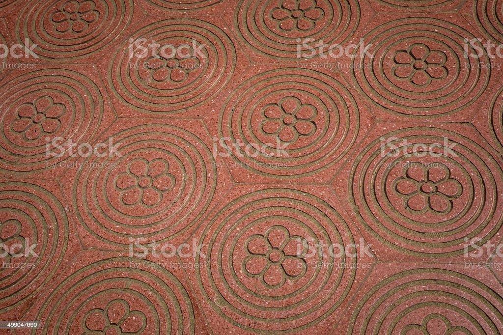 Granite Floor Pattern Stock Photo Download Image Now Istock