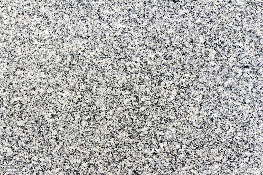 Granit – Foto