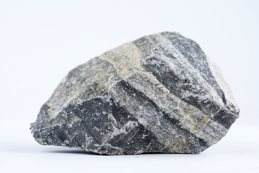 Granite Rock Stock Photo - Download Image Now - iStock