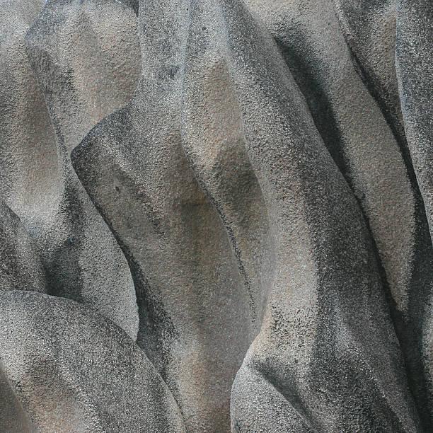 Granit-Seychellen – Foto