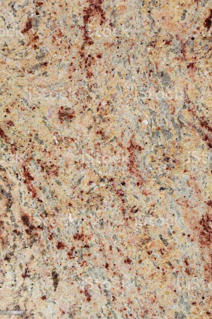 Granite Shivakashi royalty-free stock photo