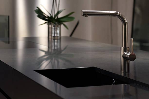 Granite sink and stylish faucet picture id494351414?b=1&k=6&m=494351414&s=612x612&w=0&h=n5 v8niyldcxf7 cb67k5jhpadkbq4pwjlzqnwnwcpa=