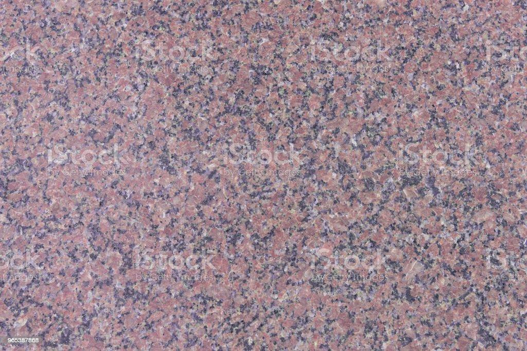 花崗岩石牆面質地 - 免版稅具有特定質地圖庫照片