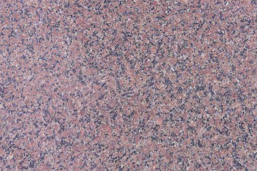 화강암 돌 벽 표면 텍스처 0명에 대한 스톡 사진 및 기타 이미지