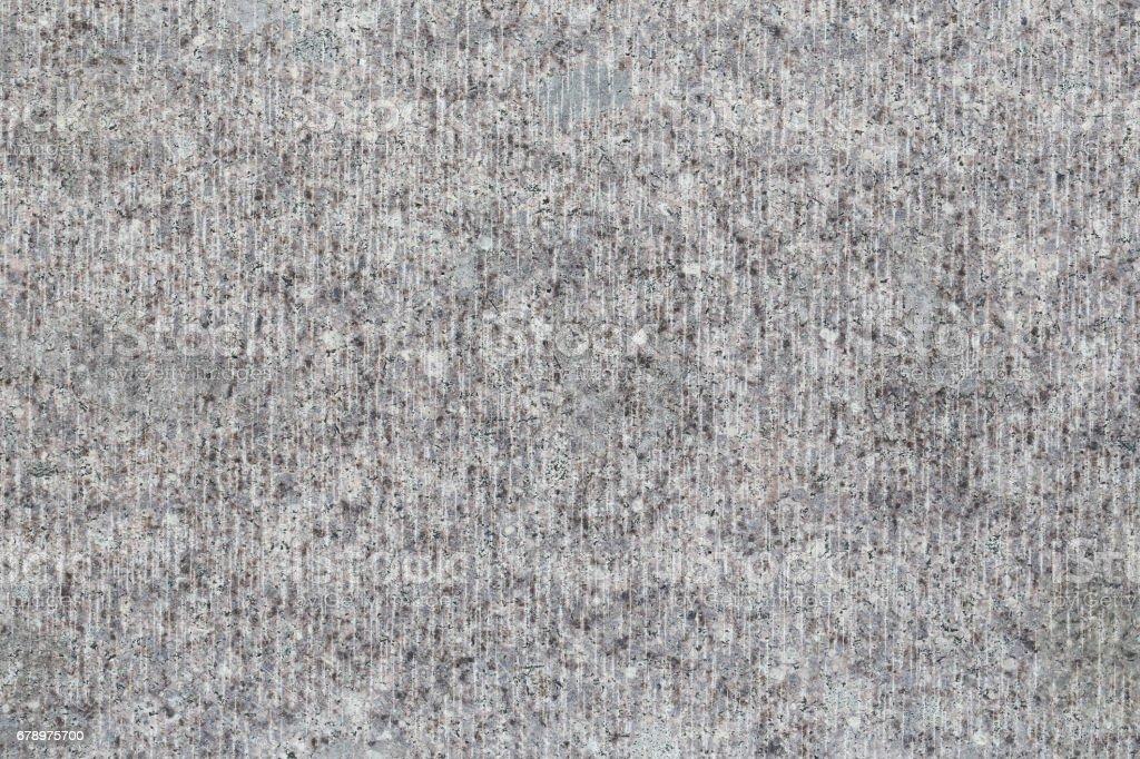 Granite surface close up texture background photo libre de droits