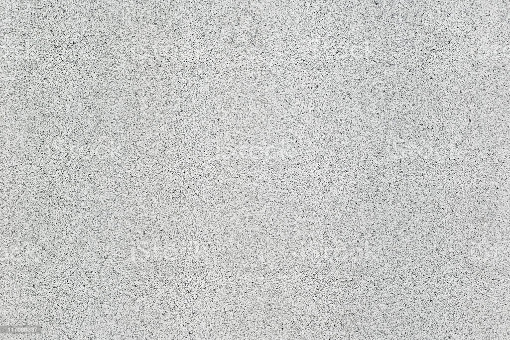 Granite surface royalty-free stock photo