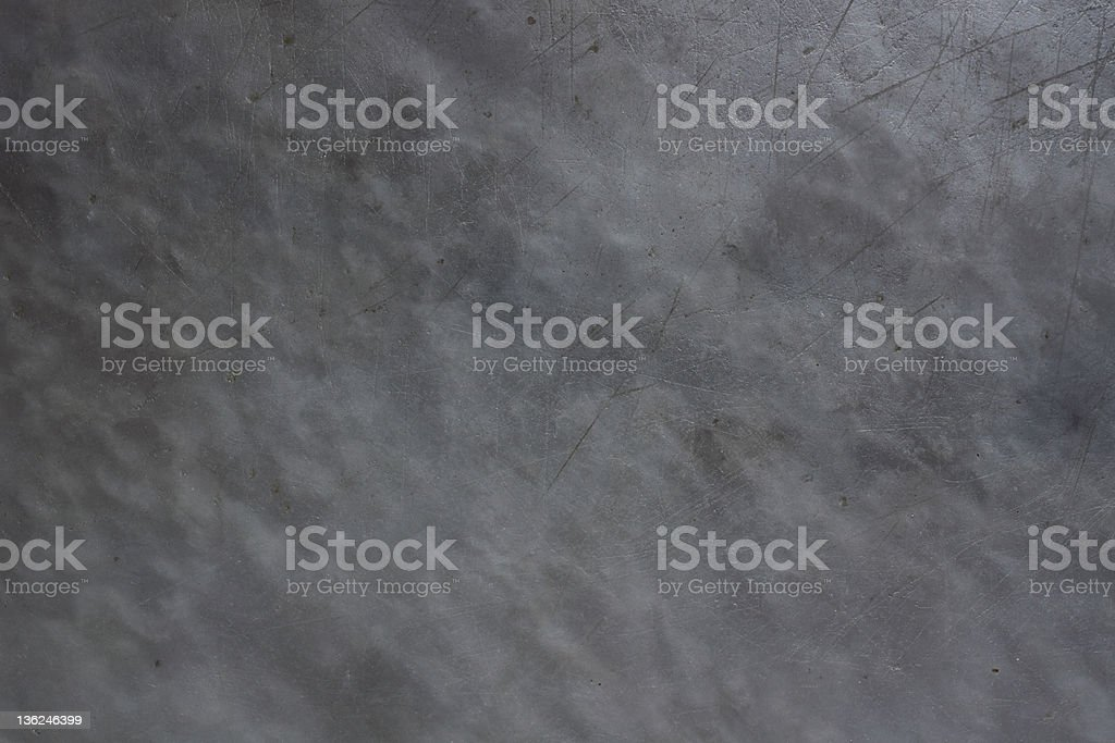 Granite Surface royalty-free stock photo