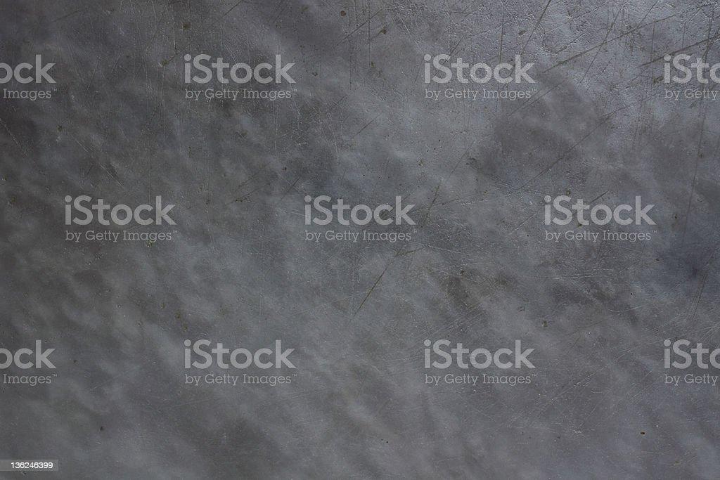Granite Surface stock photo