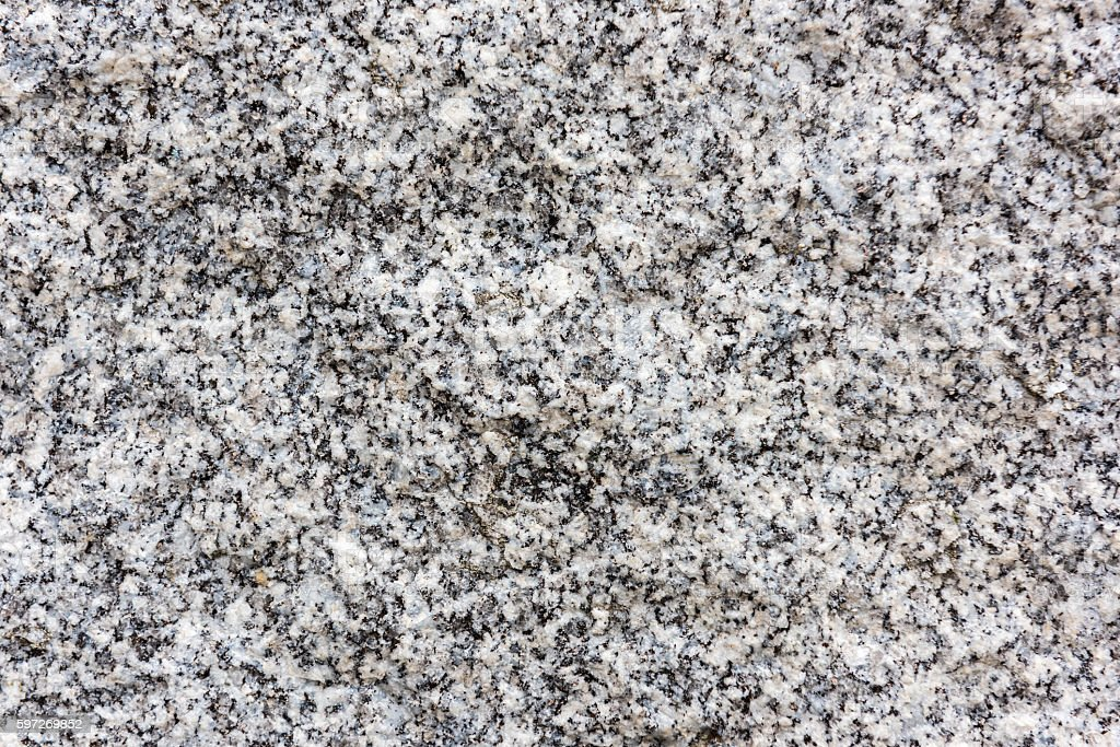granite texture background royalty-free stock photo