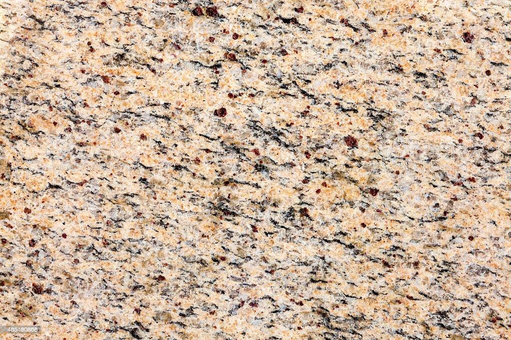 granite Textur oder Hintergrund. – Foto