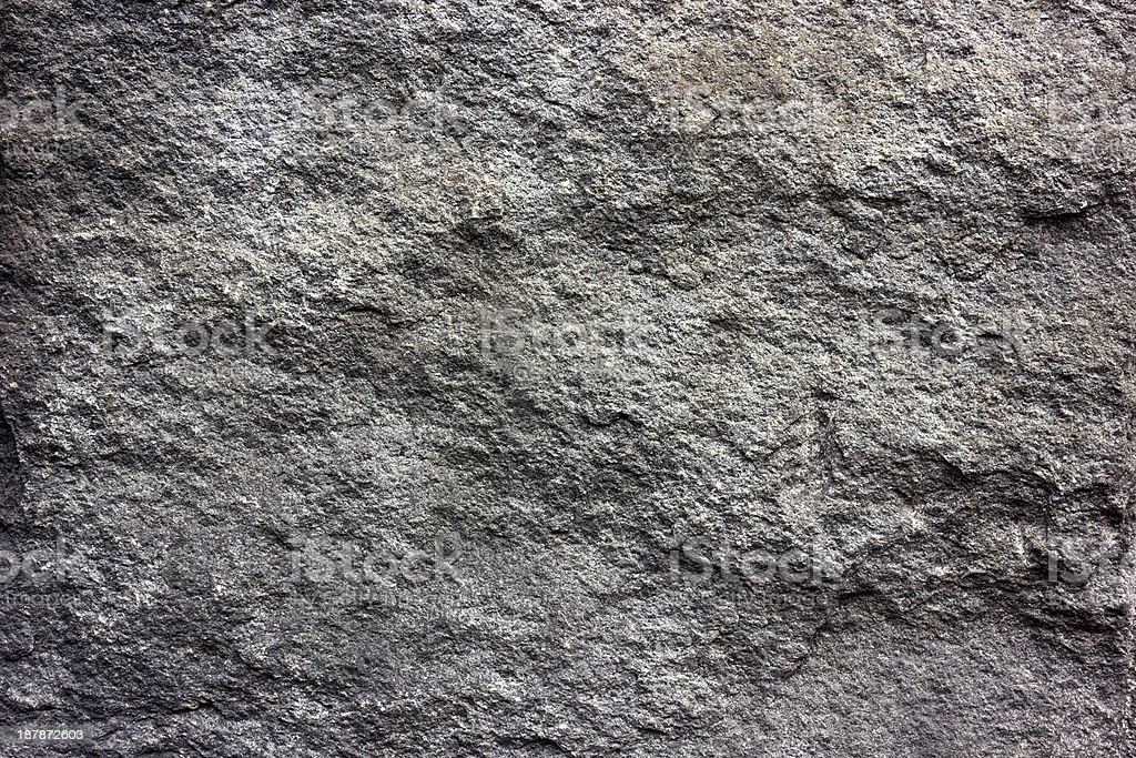Granit-Struktur – Foto