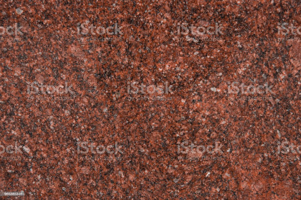 Granite textured surface abstract background royalty-free stock photo
