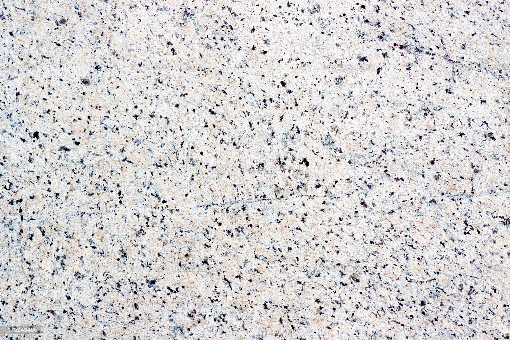 Granite wall background, copy space royalty-free stock photo