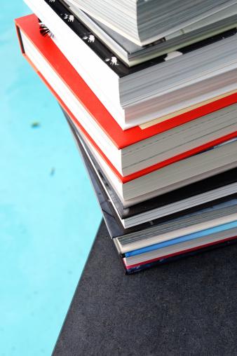 granitewaterbooks