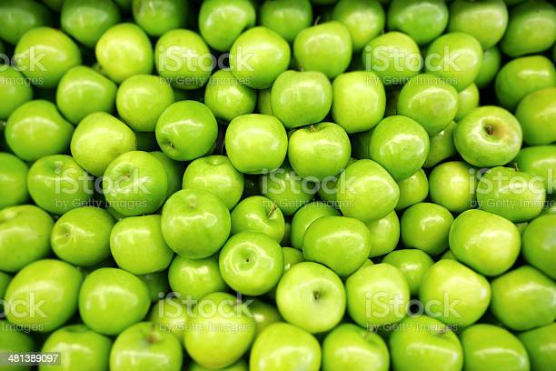 Granny smith apples picture id481389097?b=1&k=6&m=481389097&s=612x612&h=auosakoqs4j12avozs0kmdwsrnmo6nr q6k3kemifds=