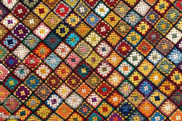 Granny square afghan picture id629743242?b=1&k=6&m=629743242&s=612x612&h=rgwtfs72pydzhshety ylzoat i78ts8yj3b4rob34s=