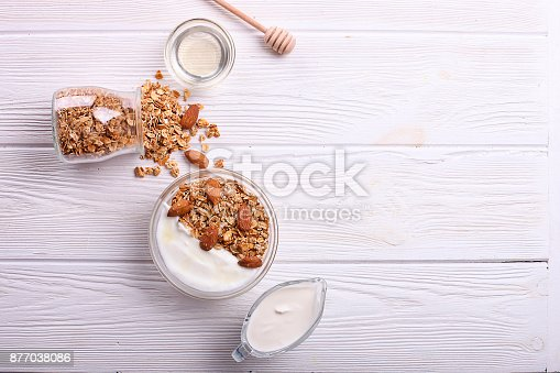 healthy nutritious fitness snacks