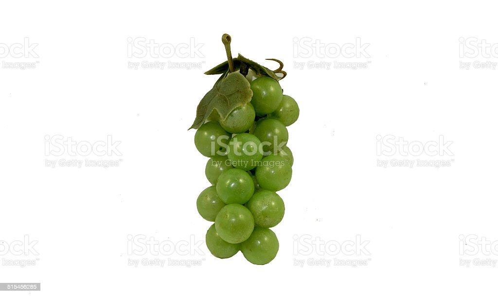 grape toy stock photo