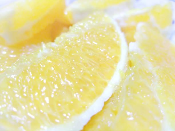 グレープ フルーツ - グレープフルーツ ストックフォトと画像
