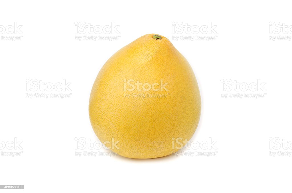 grapefruit royalty-free stock photo
