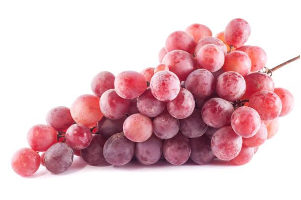 Grapes isolated picture id643500574?b=1&k=6&m=643500574&s=612x612&w=0&h=i0xzbmvmskmaa2cu22yqrvi8oxoq17pizlbxxivp3ja=
