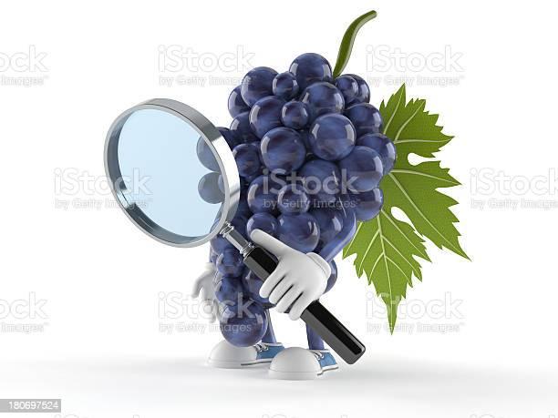 Grapes picture id180697524?b=1&k=6&m=180697524&s=612x612&h= rqynvrehlymlmemyifzvddvtxw9pszprvu4qc2y m4=
