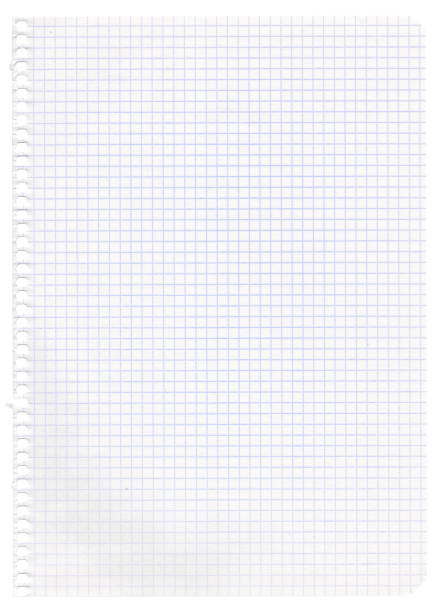 royalty free graph paper pictures images and stock photos istock