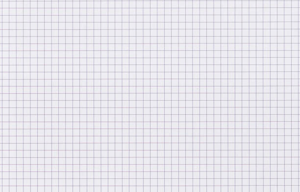 graph paper background for school