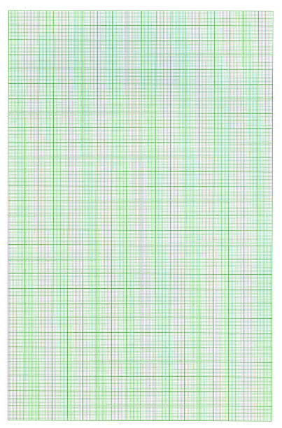 royalty free graph paper paper backgrounds science pictures images