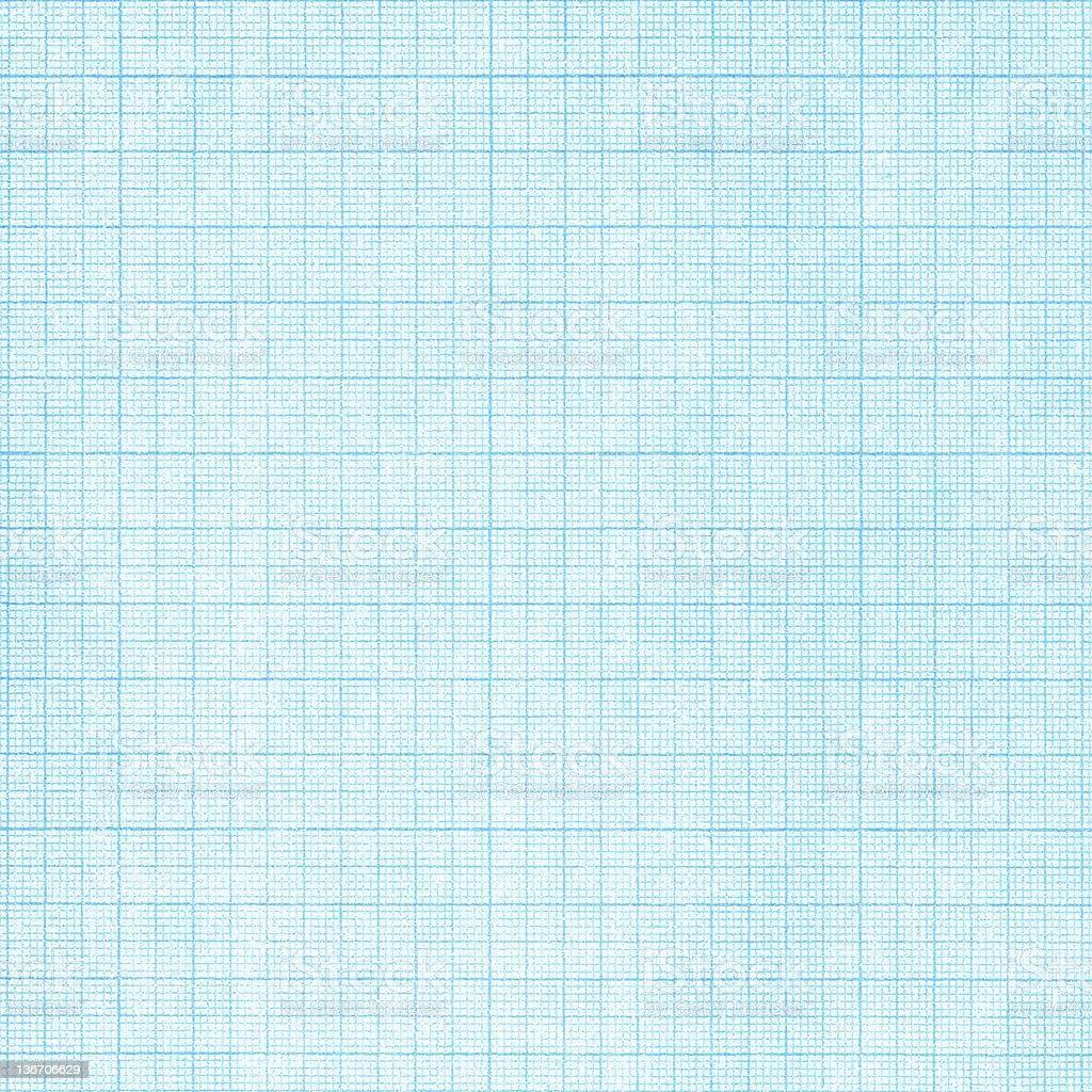 Papier milimetrowy – zdjęcie