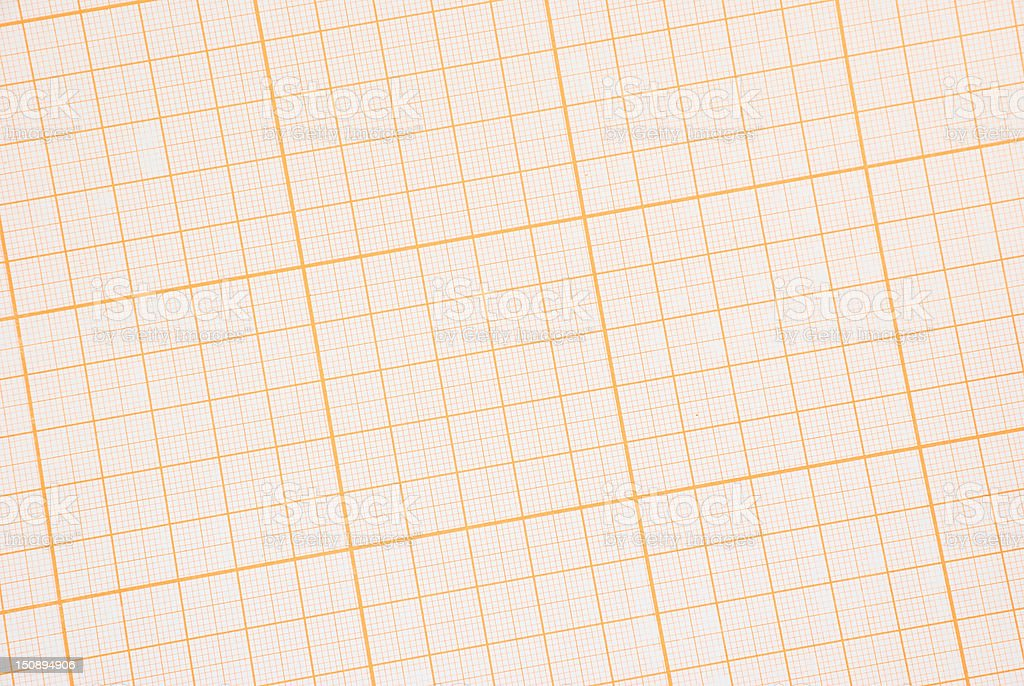 best architectural graph paper stock photos  pictures
