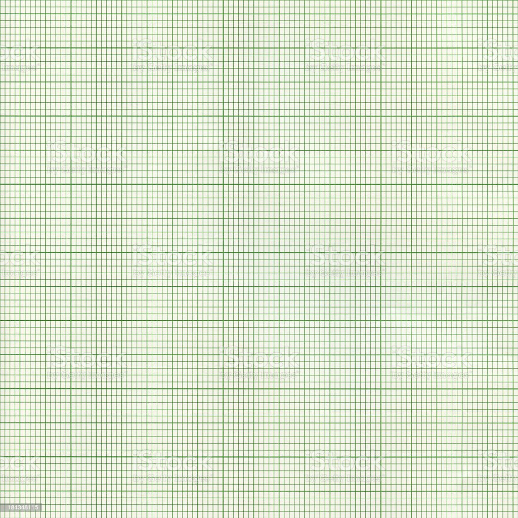 graph paper royalty free stock photo. 2cm lined paper. isometric dot ...