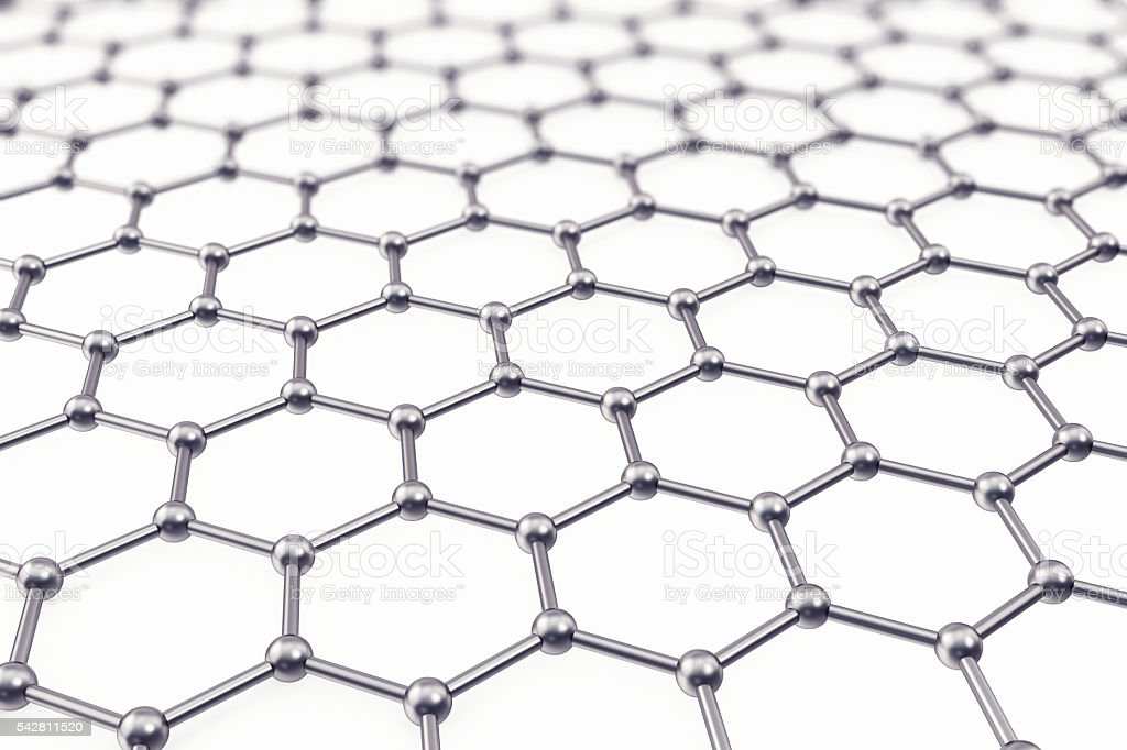 File:Graphene; Hydrogen Storage (5888007529).jpg ...