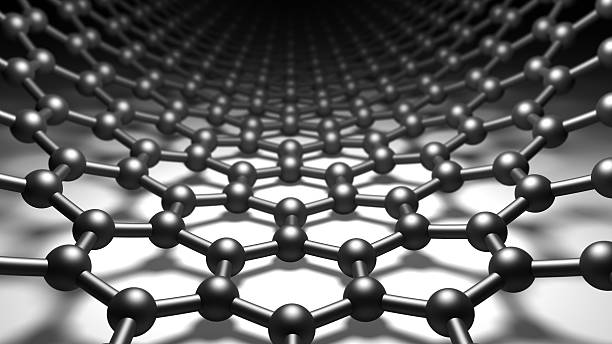 graphene - graphene stock photos and pictures