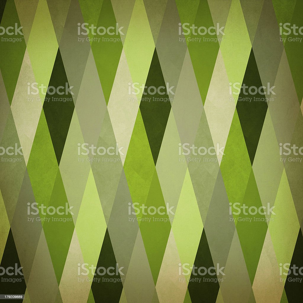 Graphic Design as Vintage Poster Background and Pattern royalty-free stock photo