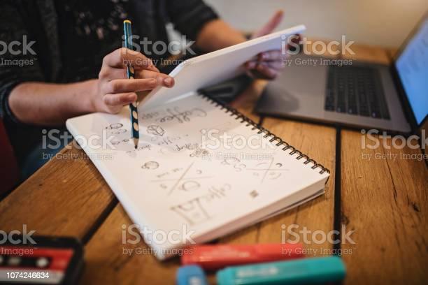 Graphic designer brainstorming sketches for a deadline picture id1074246634?b=1&k=6&m=1074246634&s=612x612&h=lcofnu46rkm6wvz4y mwi87iewi0em0zmlrk ccq7ua=