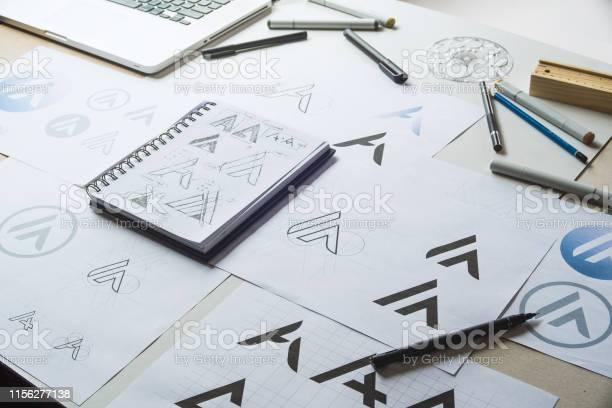 Graphic designer development process drawing sketch design creative picture id1156277138?b=1&k=6&m=1156277138&s=612x612&h=oifwadqj1jkqg507kzzkkj0vgidnxmx fs 6dcbbofq=