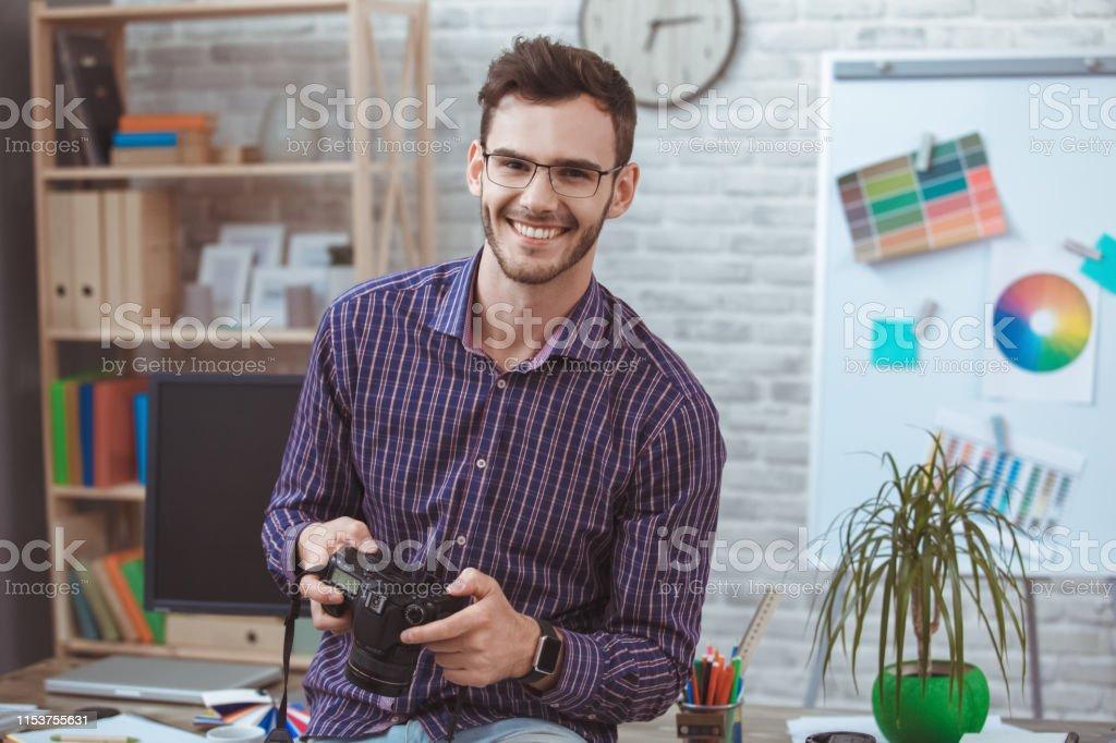 Grafikdesigner Small Business Home Office Concept Fotografie Stockfoto Und Mehr Bilder Von Arbeiten Istock