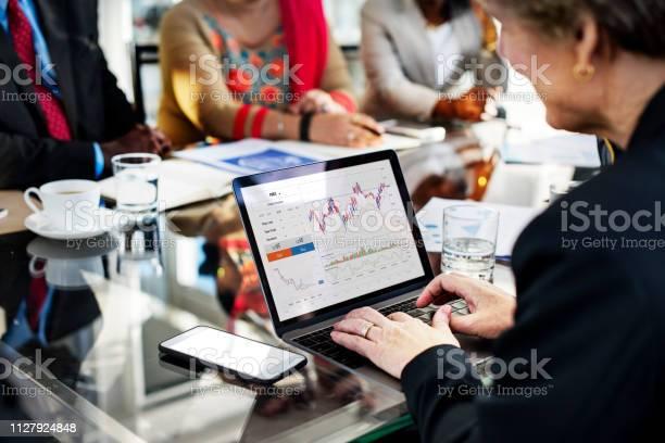 Graphic of investment stock market data analysis business picture id1127924848?b=1&k=6&m=1127924848&s=612x612&h=ln8hdadm4ljqw9jbf94jdtihzpnuagjyxvajxpzlduk=