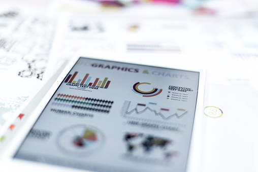 1155852718 istock photo graphs and charts 497666064