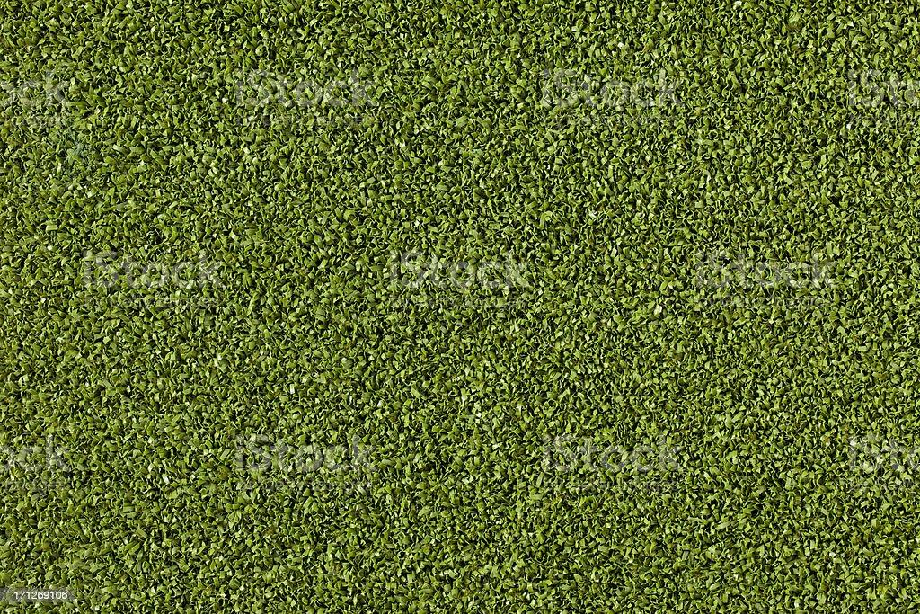 artificial turf texture. Grass Background Stock Photo Artificial Turf Texture