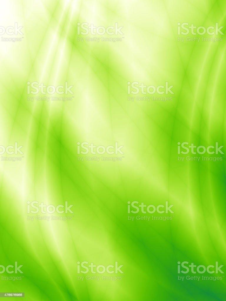 grass green bright nature wallpaper design stock photo & more