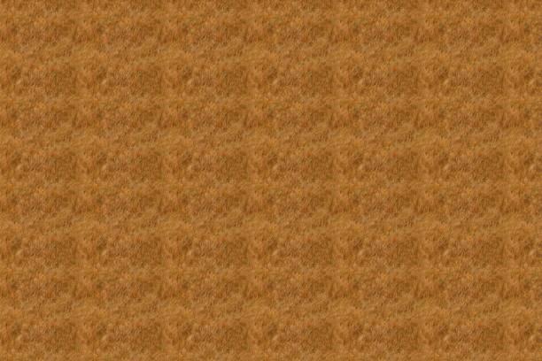 Grass picture id1221470629?b=1&k=6&m=1221470629&s=612x612&w=0&h=btm9h4m8eavantzmd5zae3ohzl3hl29xnrozx dena8=