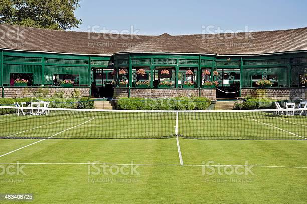 Grass tennis court with pavilion in the background picture id463406725?b=1&k=6&m=463406725&s=612x612&h=vmsczxxqudigixi947pvlqnn1ywakaz9cpnma49x de=