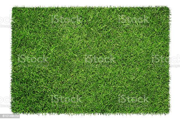 Grass texture picture id610149220?b=1&k=6&m=610149220&s=612x612&h=thprmknuzovjuaglcxctfqv5ox8v1v1mws6pclgot7g=