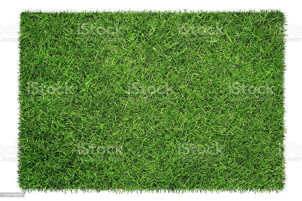 Textura de hierba  - foto de stock