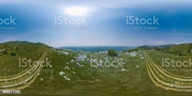 Grassy hill with dirt track and rocks picture id899317162?b=1&k=6&m=899317162&s=612x612&h=fukywj8gmcjwjoa jrhlbrg1friontv26f48b3x nnq=