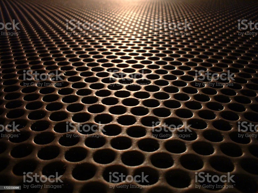 Grate Pic royalty-free stock photo